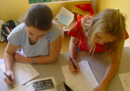 ¿Cuál es el sentido o Por Qué enseñar Lengua y Literatura Inglesa a los adolescentes o estudiantes en nuestra epoca con sus diversos contextos?